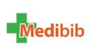 Medibib