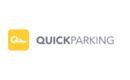 Quick Parking Zaventem