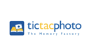 TicTacphoto