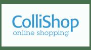 ColliShop