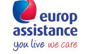 Europ Assistance