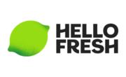 HelloFresh