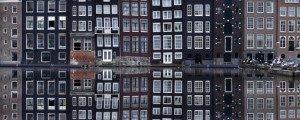 Citytrip Amsterdam : tous nos bons plans !