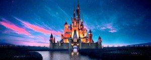 10 conseils pour passer un week end pas cher à Disneyland Paris