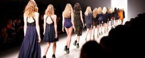 Fashion Week ASOS : les tendances incontournables de la saison