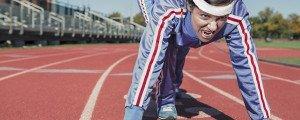 6 conseils pour se remettre au sport
