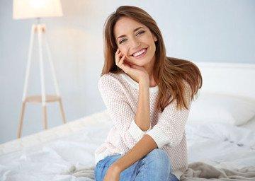 Happy Shopping Blancheporte : jusqu'à 70% de remise sur le site