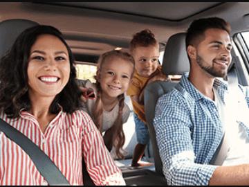 code promo exclusif Auto 5 : bénéficiez de jusqu'à 15€ de remise en ligne !