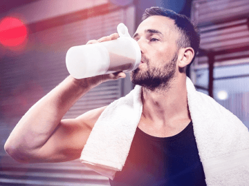 code promo Exclusif THE PROTEIN WORKS : remise de 12% supplémentaire