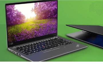 code promo Lenovo : profitez d'une remise de 10% sur vos achats