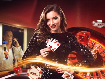 Inscrivez-vous sur Casino777 pour découvrir le prix surprise du tombola