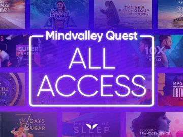 Mindvalley belgique : bénéficiez de moins 20% sur votre abonnement