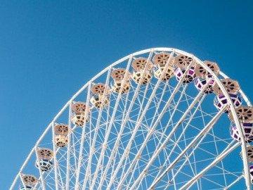 Code promo exclusif : 5€ de réduction sur les parcs Plopsa